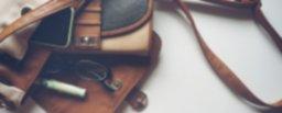 La Mila bolsos
